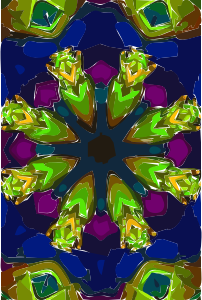https://openclipart.org/image/300px/svg_to_png/240176/Kaleidoscope-World-1-2016020542.png