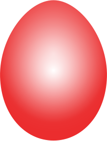 https://openclipart.org/image/300px/svg_to_png/240218/Red-Easter-Egg.png