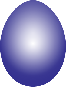 https://openclipart.org/image/300px/svg_to_png/240219/Purple-Easter-Egg.png