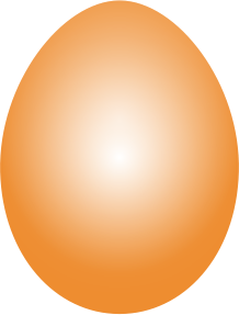 https://openclipart.org/image/300px/svg_to_png/240222/Orange-Easter-Egg.png