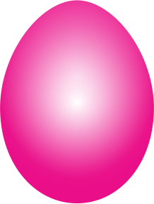 https://openclipart.org/image/300px/svg_to_png/240223/Magenta-Easter-Egg.png