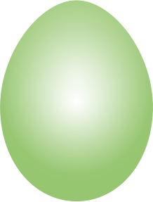 https://openclipart.org/image/300px/svg_to_png/240224/Lime-Green-Easter-Egg.png