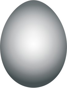 https://openclipart.org/image/300px/svg_to_png/240225/Grayscale-Easter-Egg.png