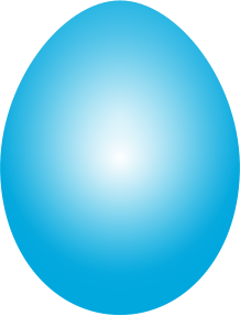https://openclipart.org/image/300px/svg_to_png/240226/Cyan-Easter-Egg.png
