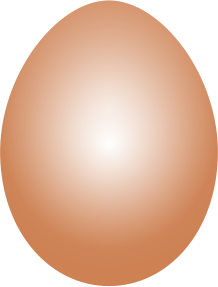 https://openclipart.org/image/300px/svg_to_png/240227/Brown-Easter-Egg.png