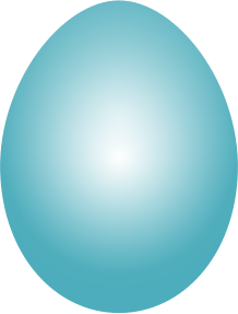 https://openclipart.org/image/300px/svg_to_png/240228/Blue-Green-Easter-Egg.png