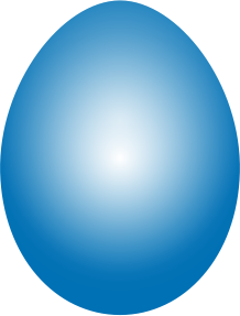 https://openclipart.org/image/300px/svg_to_png/240229/Blue-Easter-Egg.png