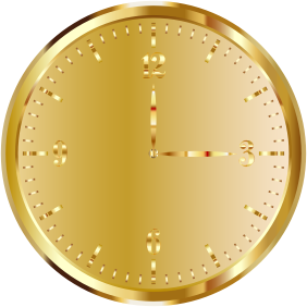 https://openclipart.org/image/300px/svg_to_png/240246/Gold-Clock.png