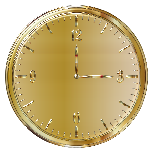 https://openclipart.org/image/300px/svg_to_png/240247/Gold-Clock-Enhanced.png