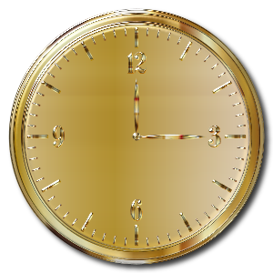 https://openclipart.org/image/300px/svg_to_png/240248/Gold-Clock-Enhanced-With-Drop-Shadow.png