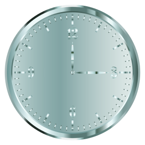 https://openclipart.org/image/300px/svg_to_png/240249/Silver-Clock.png