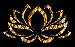 https://openclipart.org/image/300px/svg_to_png/240327/Golden-Lotus-Flower-2.png