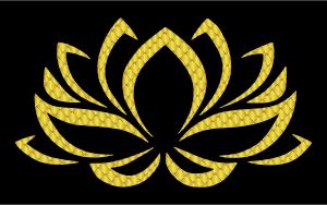 https://openclipart.org/image/300px/svg_to_png/240329/Golden-Lotus-Flower-3.png