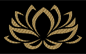 https://openclipart.org/image/300px/svg_to_png/240331/Golden-Lotus-Flower-4.png