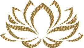 https://openclipart.org/image/300px/svg_to_png/240332/Golden-Lotus-Flower-4-No-Background.png