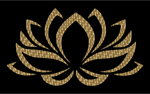 https://openclipart.org/image/300px/svg_to_png/240333/Golden-Lotus-Flower-4-Variation-2.png