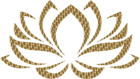 https://openclipart.org/image/300px/svg_to_png/240334/Golden-Lotus-Flower-4-Variation-2-No-Background.png