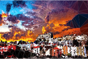 https://openclipart.org/image/300px/svg_to_png/240335/Low-Poly-Urban-City-With-Spectacular-Sky.png