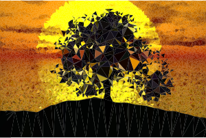 https://openclipart.org/image/300px/svg_to_png/240336/Low-Poly-Tree-Silhouette-Sunset.png