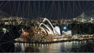 https://openclipart.org/image/300px/svg_to_png/240337/Low-Poly-Sydney-Opera-House-Night-Scene.png