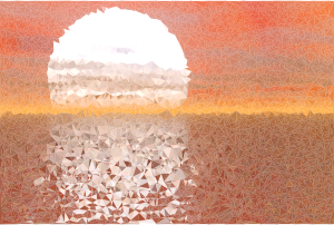 https://openclipart.org/image/300px/svg_to_png/240338/Low-Poly-Sunset-Reflection.png