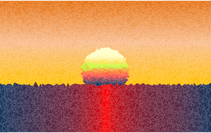 https://openclipart.org/image/300px/svg_to_png/240340/Low-Poly-Simple-Sunset-Scene.png