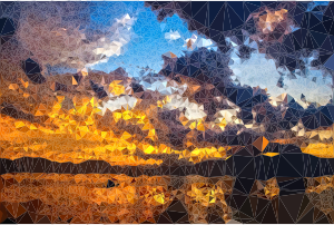 https://openclipart.org/image/300px/svg_to_png/240344/Low-Poly-Burning-Sky.png
