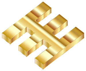 https://openclipart.org/image/300px/svg_to_png/240368/3D-Gold-Fabricatorz-Logo.png
