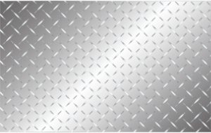https://openclipart.org/image/300px/svg_to_png/240369/Seamless-Diamond-Pattern-Floor-Grill-Texture.png