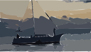 https://openclipart.org/image/300px/svg_to_png/240370/Boat-at-night-2016020721.png