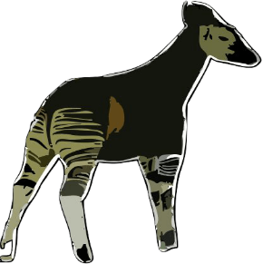 https://openclipart.org/image/300px/svg_to_png/240608/okapi.png