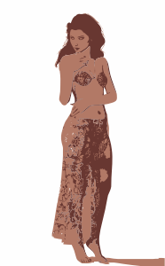 https://openclipart.org/image/300px/svg_to_png/240623/woman-bikini.png
