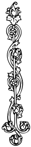 https://openclipart.org/image/300px/svg_to_png/240645/Victorian13.png