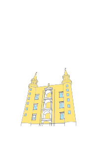 https://openclipart.org/image/300px/svg_to_png/240647/Palazzo-ducale-Urbino.png
