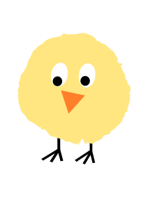 https://openclipart.org/image/300px/svg_to_png/240649/Fluffy-chick-02.png