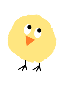 https://openclipart.org/image/300px/svg_to_png/240650/Fluffy-chick-03.png