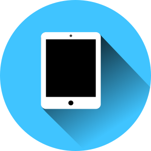 https://openclipart.org/image/300px/svg_to_png/240651/blaues_Tablet.png