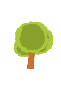 https://openclipart.org/image/300px/svg_to_png/240656/Short-tree-02.png