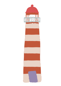 https://openclipart.org/image/300px/svg_to_png/240658/Crooked-lighthouse-01.png