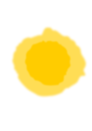 https://openclipart.org/image/300px/svg_to_png/240660/Yellow-Sun-01.png