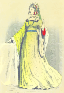 https://openclipart.org/image/300px/svg_to_png/240668/14thCenturyCountess.png