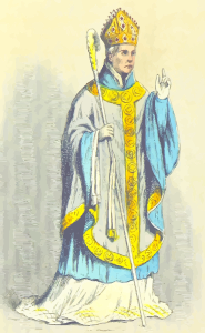 https://openclipart.org/image/300px/svg_to_png/240672/14thCenturyBishop.png