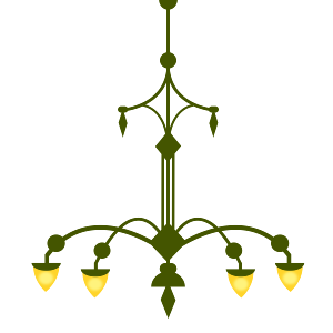 https://openclipart.org/image/300px/svg_to_png/240680/TJ-Openclipart-11-Chandelier-simple-9-2-16-final.png