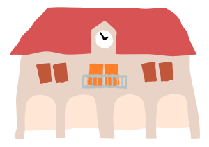 https://openclipart.org/image/300px/svg_to_png/240694/Crooked-Town-Hall-01.png