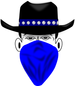 https://openclipart.org/image/300px/svg_to_png/240695/cowboy-bandit.png