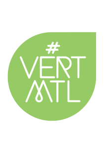 https://openclipart.org/image/300px/svg_to_png/240696/vertmtl.png