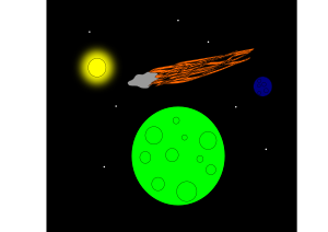 https://openclipart.org/image/300px/svg_to_png/240697/Planetas-1.png