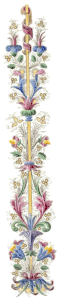 https://openclipart.org/image/300px/svg_to_png/240701/Color_florentine_ornament.png