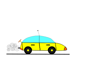 https://openclipart.org/image/300px/svg_to_png/240703/Coche-2016-01.png