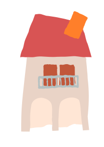 https://openclipart.org/image/300px/svg_to_png/240705/Crooked-house-03.png